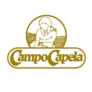SLOW1910_PRODUCTOS_CAMPOCAPELA
