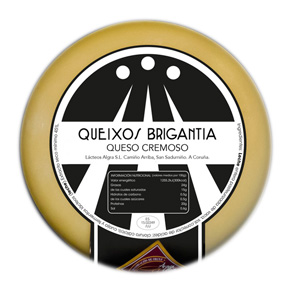 SLOW1911_PRODUCTOS2_BRIGANTIA2