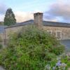 Casa Castoar