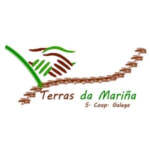 SLOW1910_PRODUCTOS_TERRASMARINA