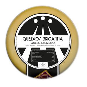 SLOW1911_PRODUCTOS2_BRIGANTIA2