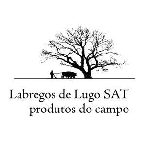 SLOW1911_PRODUCTOS2_LABREGOS1