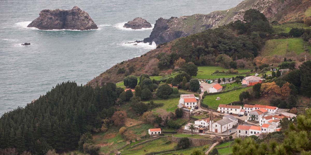 San Andrés de Teixido2