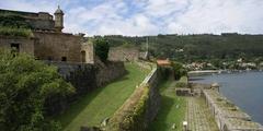 Castelo de San Felipe (Ferrol)